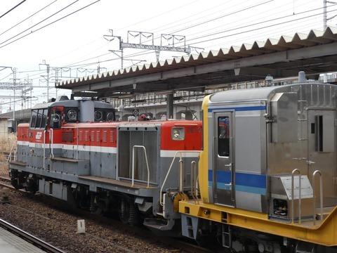 P1250445