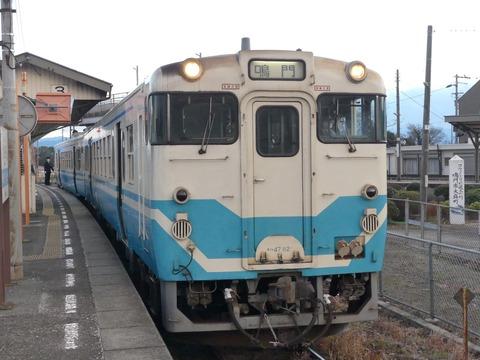 P1310791