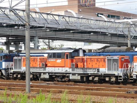 DD51-1802