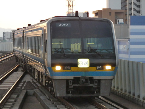 P1330071