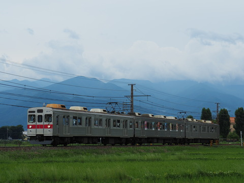 P7030083