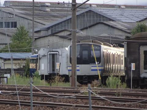 DSC05834