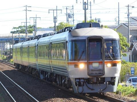 P1230727