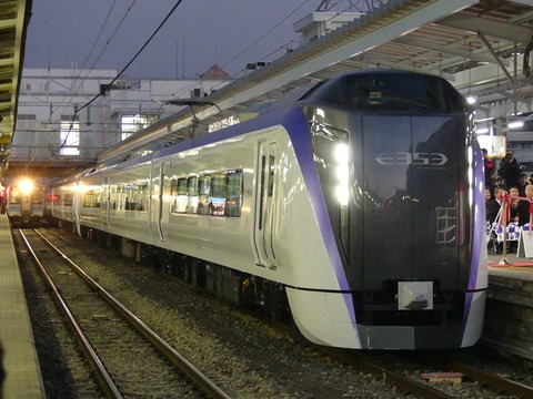P1090851