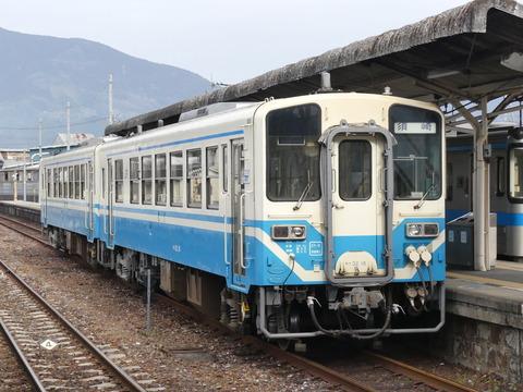 P1320855