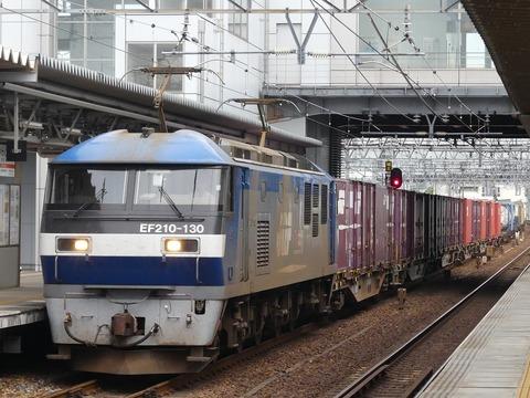 P1220088 (2)