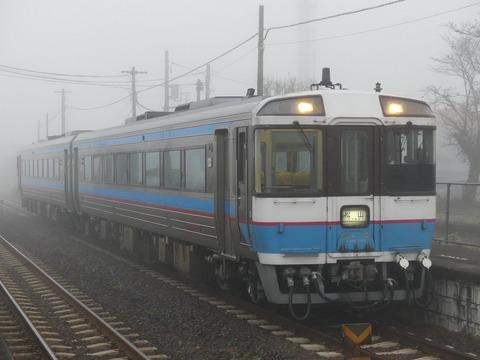 P1300817
