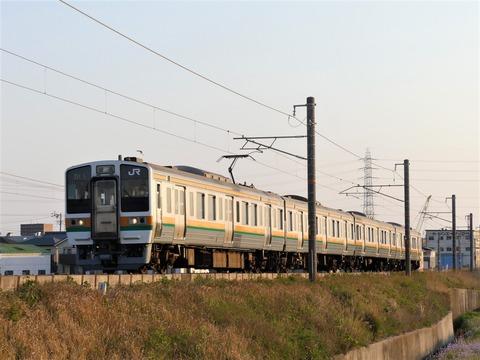 P1260542