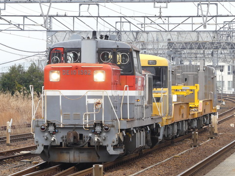 P1250435