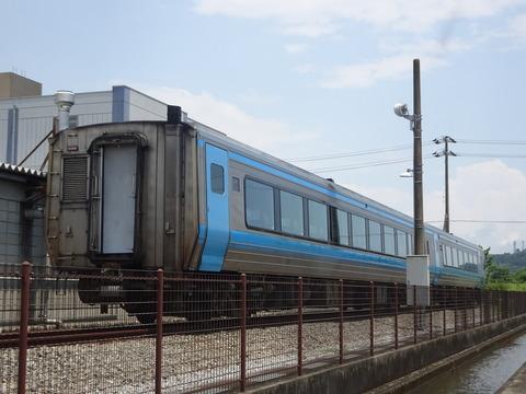 DSC05682