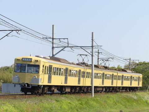P1260595