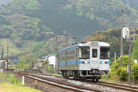 728D(斗賀野駅)(R3.4.24)