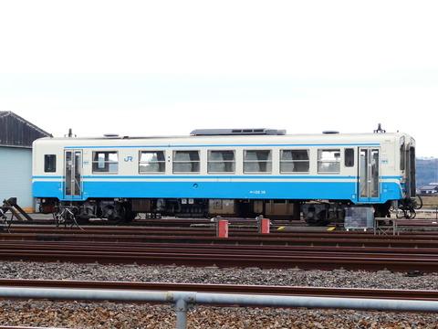 P1310603