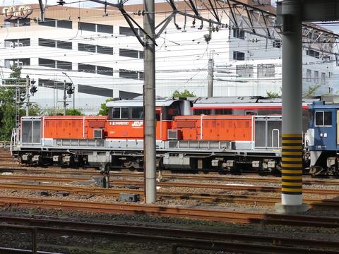 DD51-1804