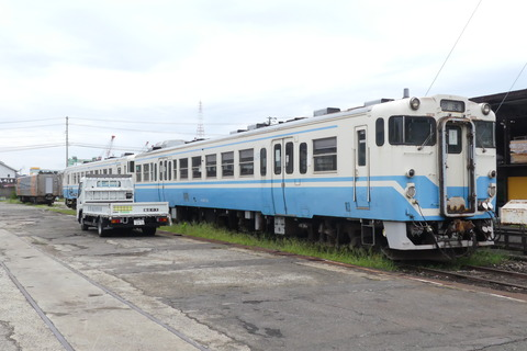 P1360317