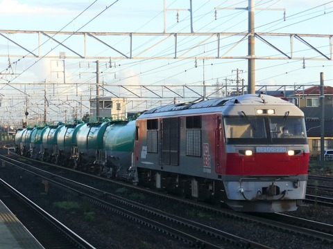 P1290494