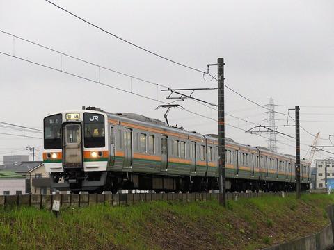 P1220313 (2)