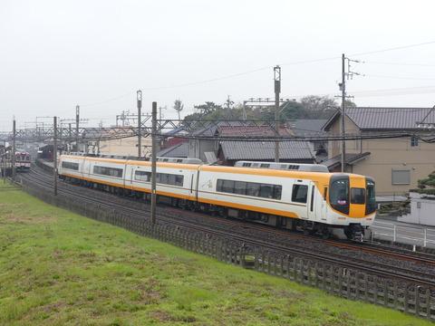 P1260076
