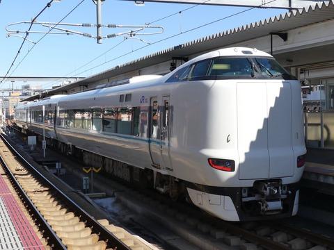P1240080