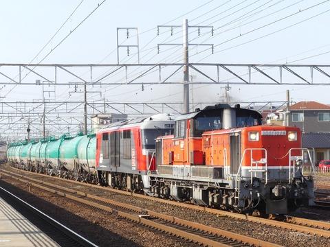 P1250642