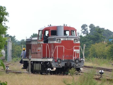 P1230444