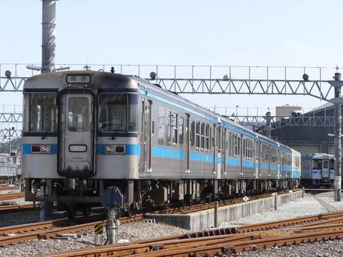 P1330446