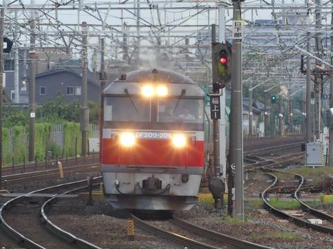 P1280808