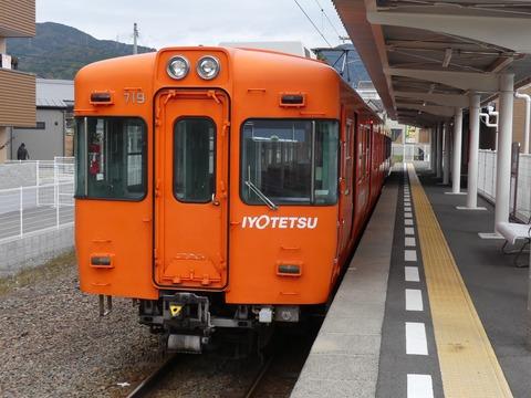 P1310004