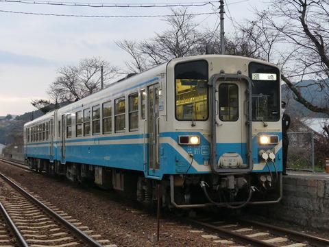 P1320743