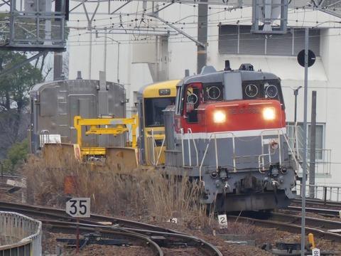 P1250421
