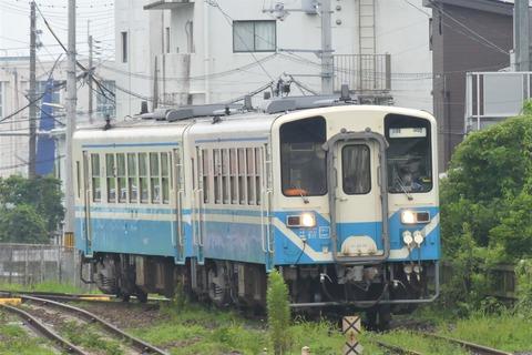 P1360265