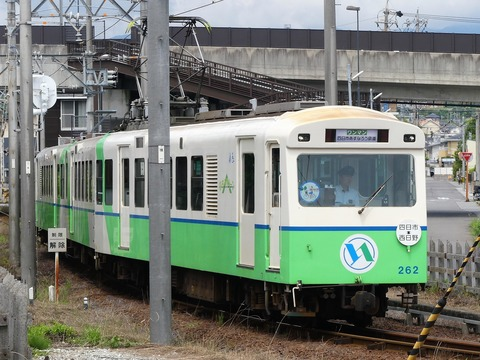 P1220013 (2)