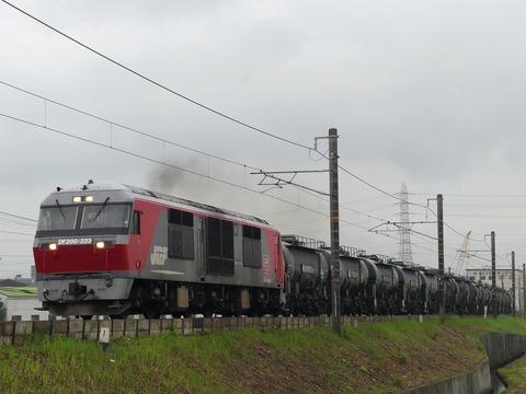 P1220337 (2)