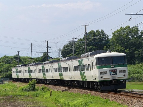 P1210589 (2)