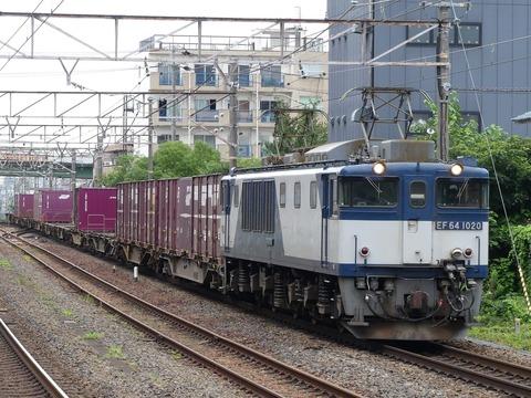 P1220262 (2)