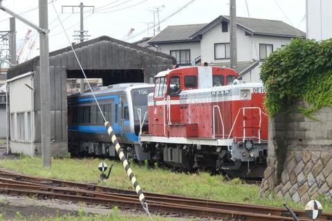 P1360312