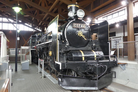 P1350846