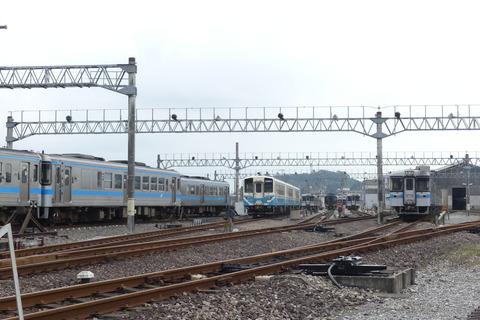 P1350685