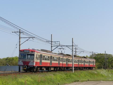 P1260586