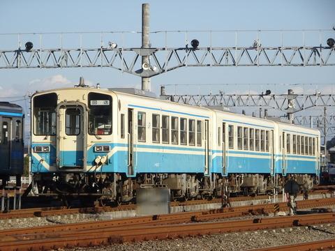 DSC05358