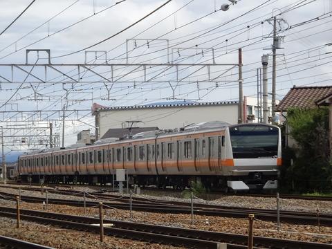 DSC05817