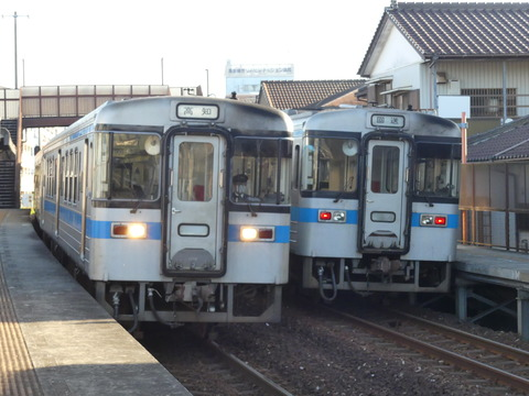 P1300914