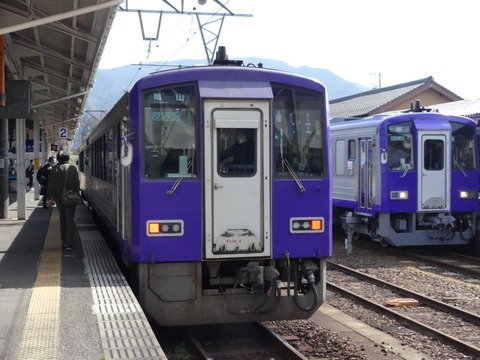 P1340106