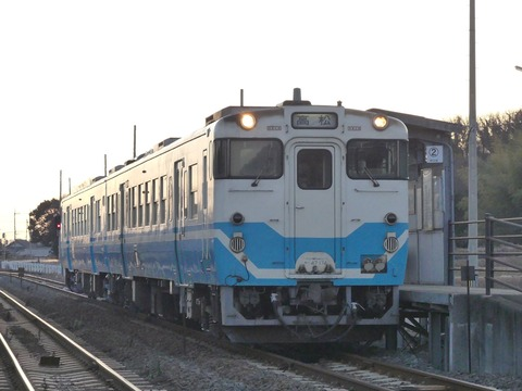 P1310824