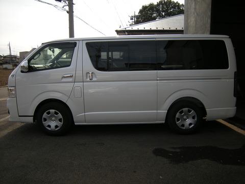 DSCN0465