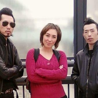 sputnik sweetheart band members t makino s indie pop blog