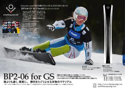 BP2-06 GS
