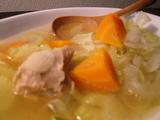 デトックススープ2