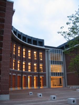 神戸学院大学1