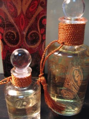 ペンハリガンの香水2